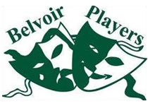 Belvoir_players