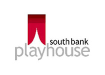 South_bank_playhouse