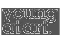 Young_at_art