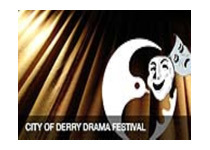 City_of_derry_festivalcdopy