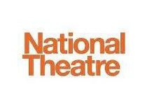 National_theatre